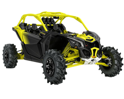 Can-am-X3-1000-turbo