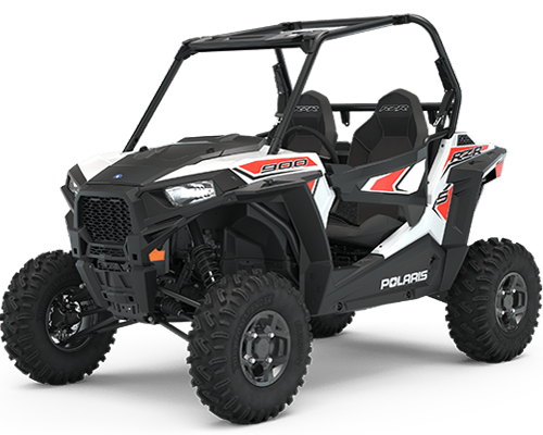 Polaris-900-rzr-2places