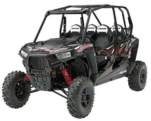 Polaris-900-rzr-4places